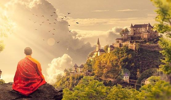 meditation-2214532_640