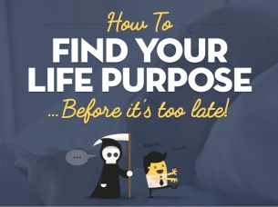 how-to-find-your-life-purpose-before-its-too-late-1-638.jpg